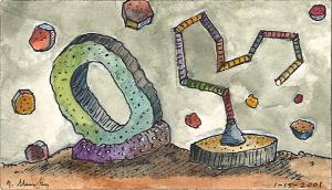 1-15-2001